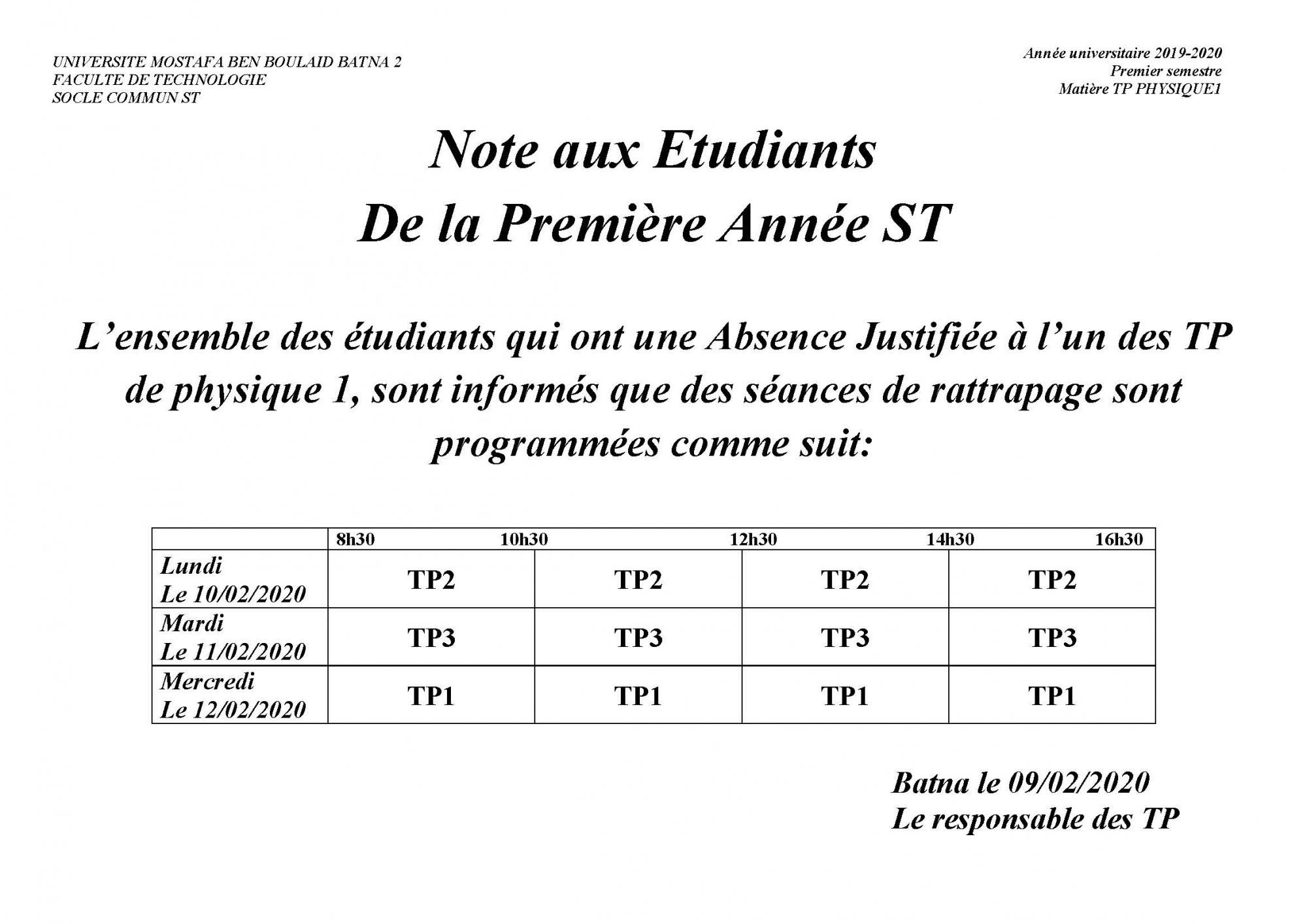 planning_de_ratt_tp_p1