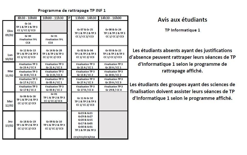 programme_de_rattrapage_tp_inf_1