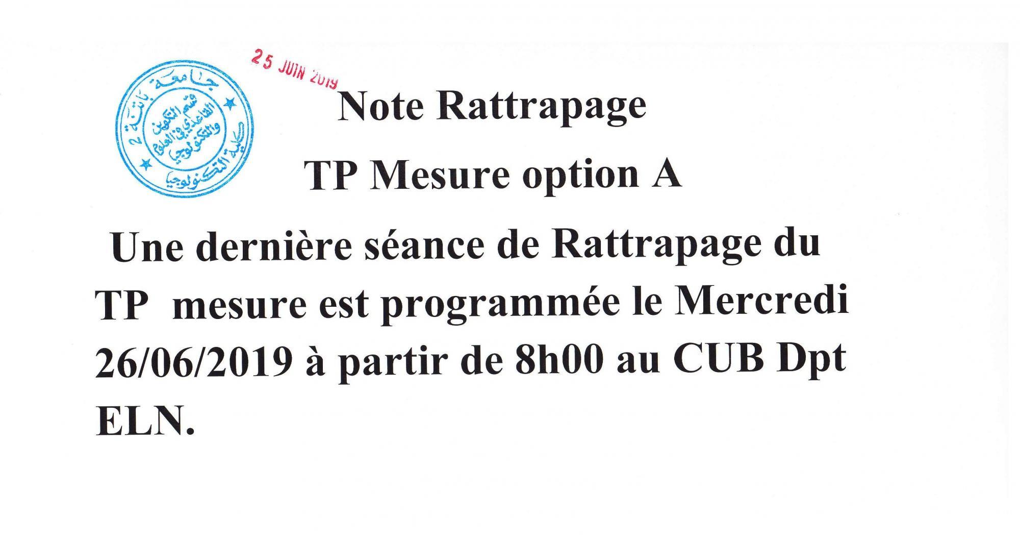 ratt_tp_mesure_opta