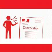 convocation_conseil