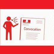convocation_exam_remplacement