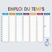 emplois_du_temps_0002