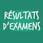 examens-resultatsS2