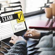 online-exams-rattrapage_s2_st_