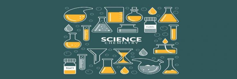 علوم و تكنولوجيا