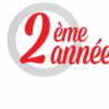 2eme_grps_