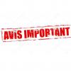 avis_important_!