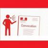 convocation_urg_etud_releves_st_19-20