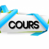 cours_m1