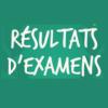 examens-resultats_s1_2020