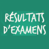 examens-resultats_s2_2021_