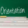orientation_filieres_1