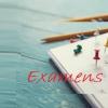 planning_exams_20-21_st.jpg