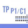 tp_p1_c1_s1_21-22