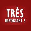 tres_important_2eme_st
